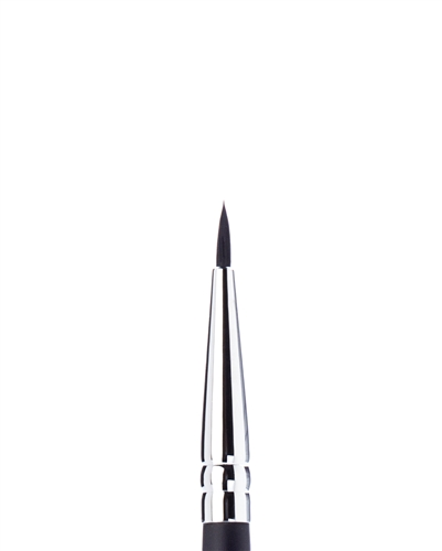 New Mikasa E110 - Eye Liner Brush