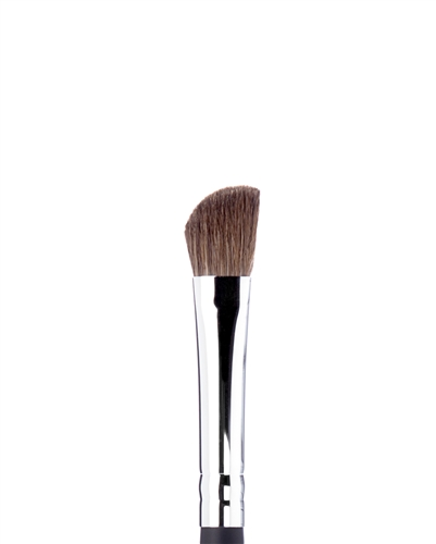 Mikasa E200 - Angled Shadow Brush
