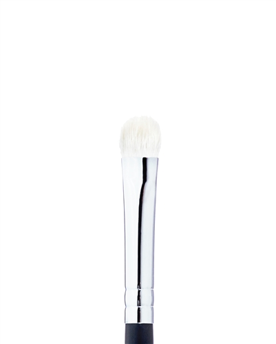 Mikasa E230 - Eye Shader Brush