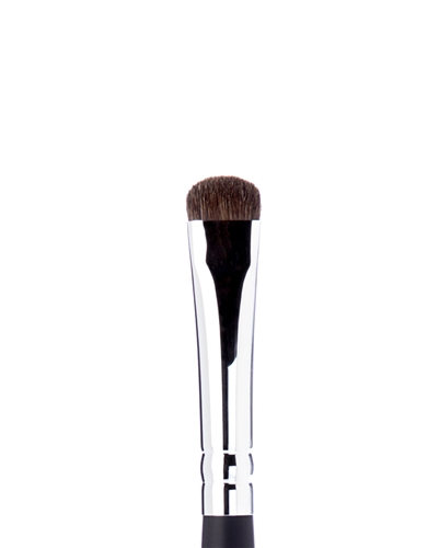 New Mikasa E240 - Short Eye Shader Brush