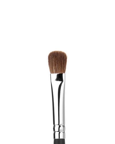 New Mikasa E250 - Large Eye Shader Brush