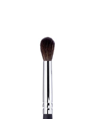 Mikasa E330 - Large Blending Brush