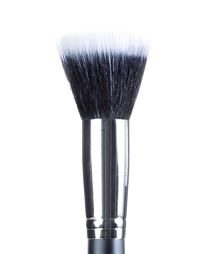 Mikasa F200 - Duo Fibre Finishing Brush