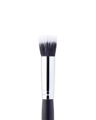 New Mikasa F210 - Small Duo Fibre Finishing Brush