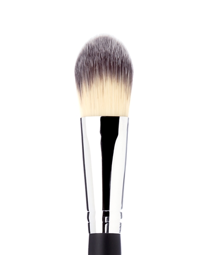 New Mikasa F300 - Foundation Brush