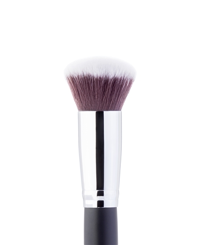 New Mikasa F310 - Round Buffing Brush