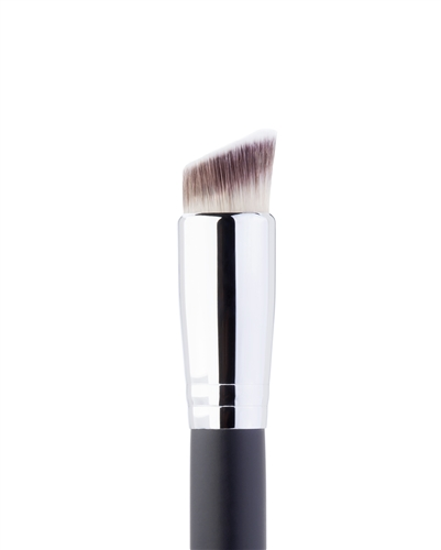 New Mikasa F320 - Angled Foundation Brush