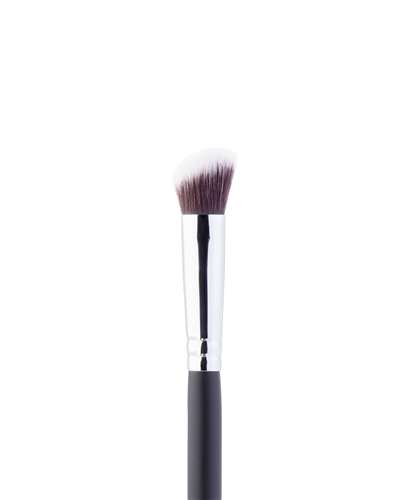 New Mikasa F400 - Angled Detail Brush