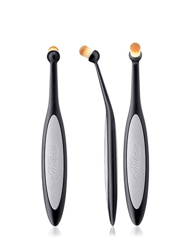 Mikasa Techni C2 Circle Brush