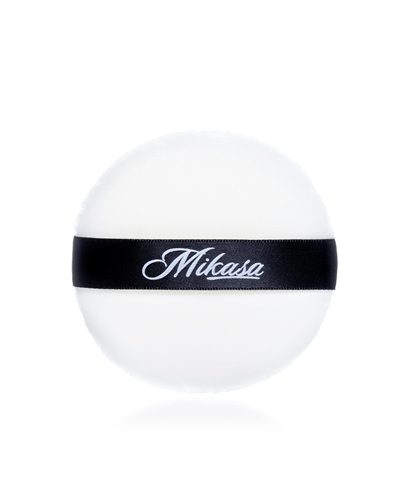 New Mikasa S200 -  Large Velour Puff